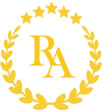 Regal assets gold